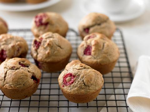 25 Diabetes-Friendly Comfort Foods