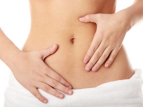 Are colon detox products safe?