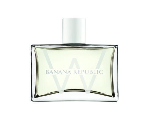 Flirty Fragrance
