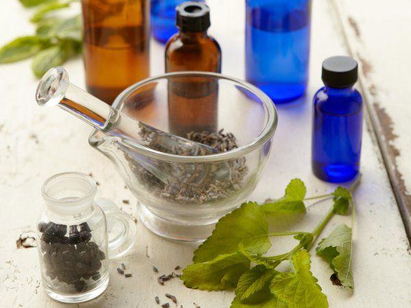 Prescription For Herbal Healing Pdf