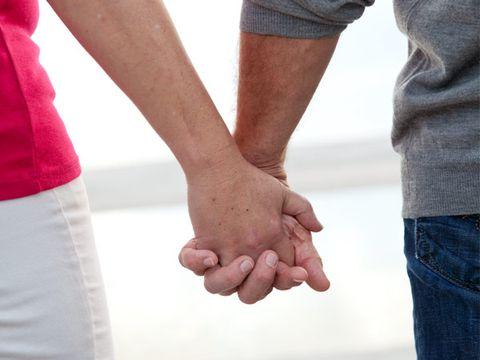 2. Modify your handshake