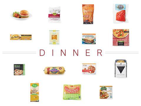 Dish, Recipe, Cuisine, Bun, Comfort food, Finger food, Advertising, Junk food, Graphics, Fast food,