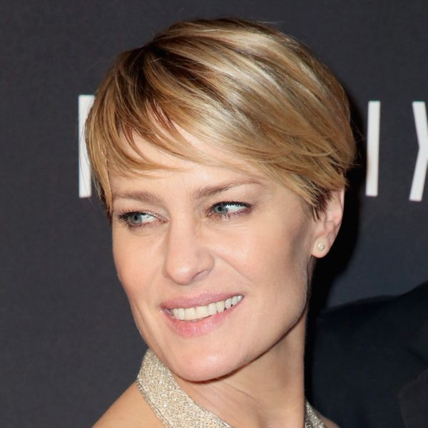 Best Hair Colors For Women Over 40