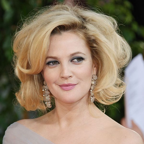 10 Hairstyles That Make You Look Older
