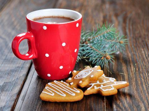 Coffee cup, Cup, Serveware, Drinkware, Drink, Teacup, Dishware, Ingredient, Tea, Mug,