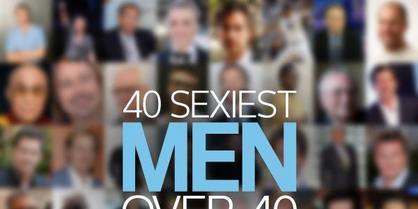 Over 40 men shirtless Ryan Gosling,