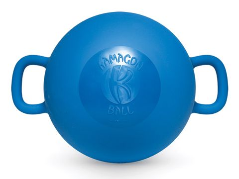 Kamagon Ball