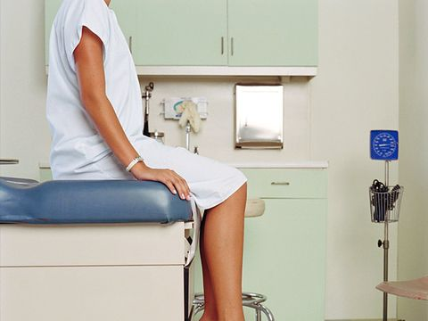 embarrassing questions to ask your doctor