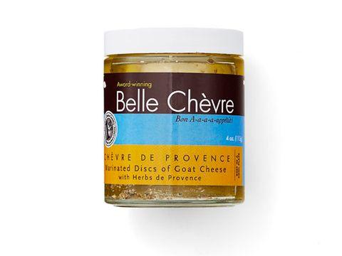 Belle Chevre de Provence Goat Cheese