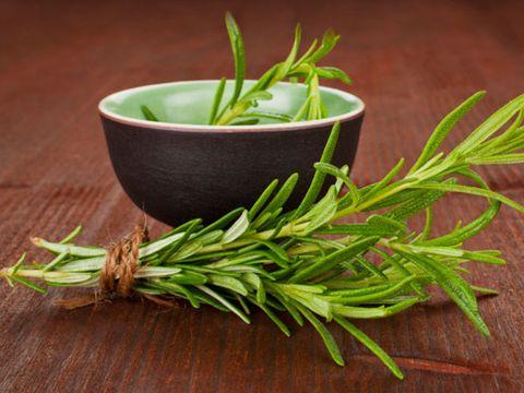 natural remedy for headaches