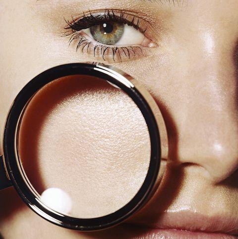 Brown, Eyelash, Organ, Iris, Drink, Photography, Close-up, Tan, Coffee, Lens,