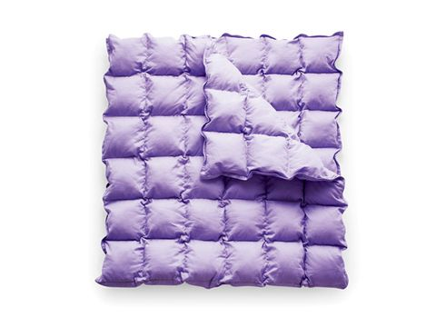 SensaCalm Weighted Blanket