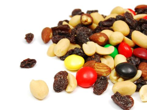 Sweetness, Food, Ingredient, Cuisine, Confectionery, Dessert, Chocolate, Snack, Candy, Dried fruit,