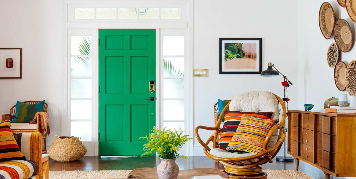 10 Types Of Doors For Your House Best Doors For Your House