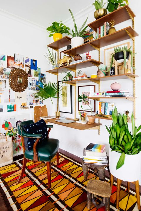 21 Small House Interior Design Ideas How To Decorate A Small Space