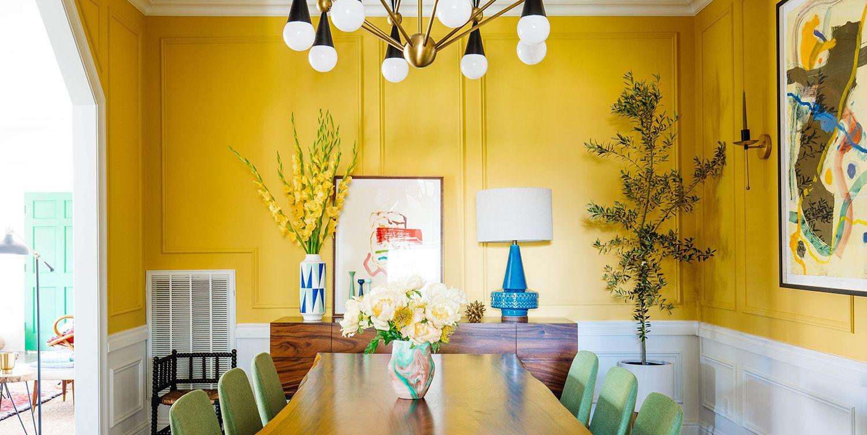 Design Blogs About Color Design Color Inspiration