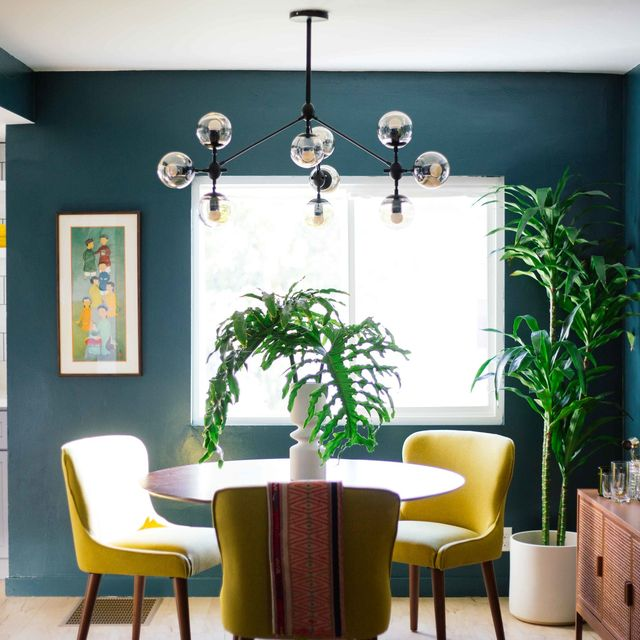 15 Best Paint Colors For Small Rooms Paint Tips For Small Areas