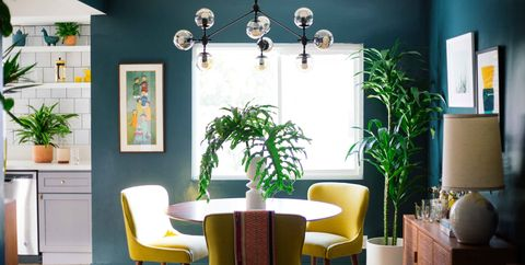 15 Best Colors For Small Rooms Paint Tips