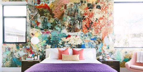 12 Best Bedroom Wall Decor Ideas in 2018 - Bedroom Wall ...