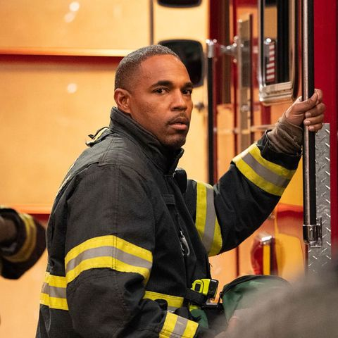 Station 19 season 3: How to watch it in the UK, cast, episodes, spoilers, release date and everything you need to know