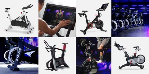 Zwift virtual training everything you need to get started with zwift