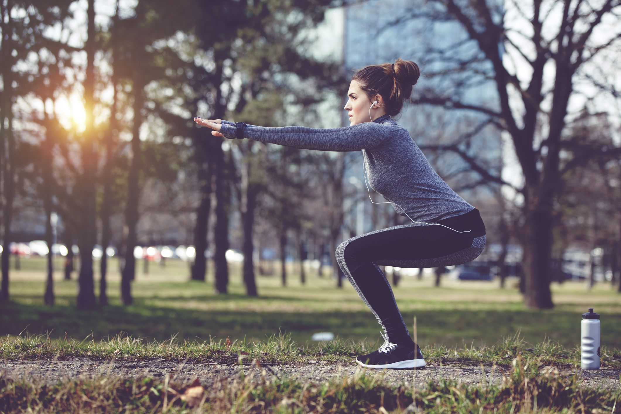 Struggling to exercise regularly? These simple tips will help keep you on track