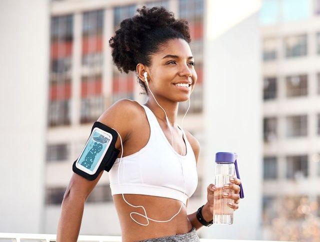 免疫力アップや安眠効果も?毎日歩くことのメリット11
