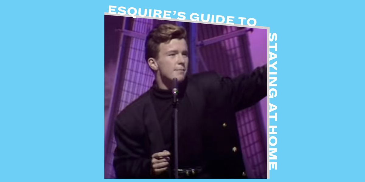 <em>Top of the Pops</em> Is the Nostalgic '80s Escape I've Learned to Love All Over Again
