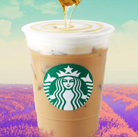 Drink, Coffee, Iced coffee, Frappé coffee, Cup, Mocaccino, Coffee milk, Irish cream, Coffee cup, Cup,
