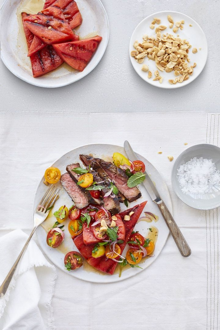 27 Easy Steak Dinners For Any Night of the Week