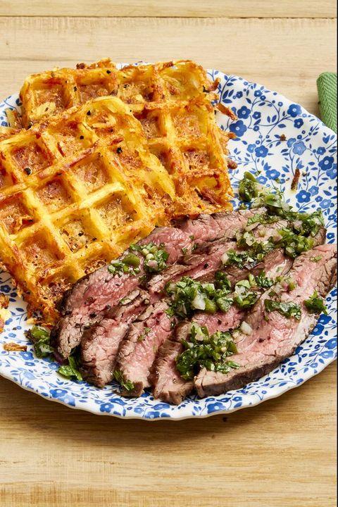 best steak sauce recipes herb