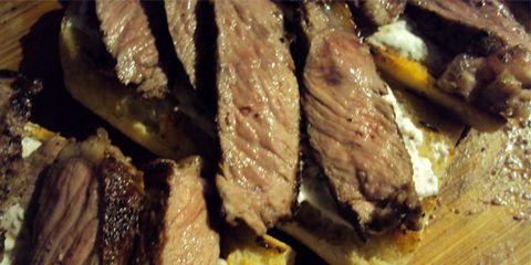 SteakBread.jpg