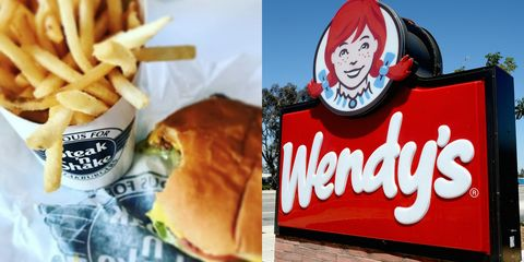 Junk food, Fast food, French fries, Fried food, Food, Kids' meal, Dish, Potato chip, Cuisine, Whopper,