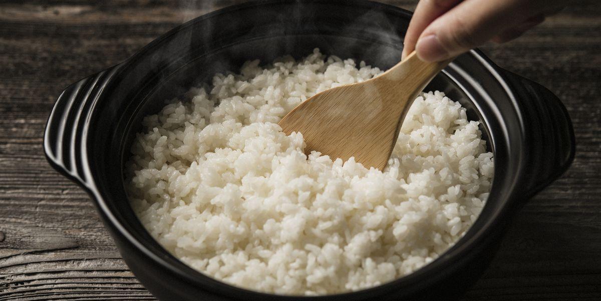 米 食べる ダイエット お