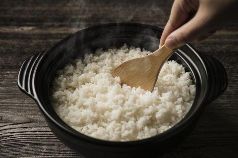 不吃澱粉會瘦嗎