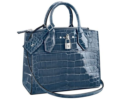 a5d456def17d24 The Most Iconic French Handbags of All Time