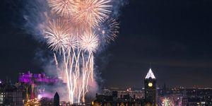 steden-oud-en-nieuw-vieren