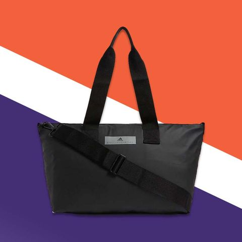 17 Of The Best Gym Bags For Women Starting At 2 99