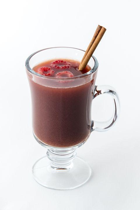 Food, Drink, Non-alcoholic beverage, Ingredient, Smoothie, Chocolate milk, Juice, Milkshake, Health shake, Dish,