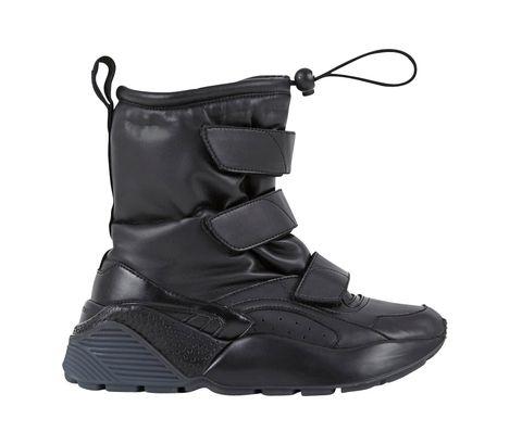 Footwear, Boot, Black, Shoe, Snow boot, Work boots, Rain boot, Motorcycle boot, Durango boot,
