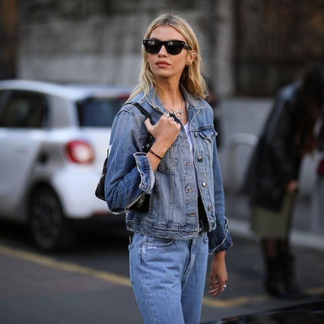 10 Best Denim Jackets To Buy For Summer 2020