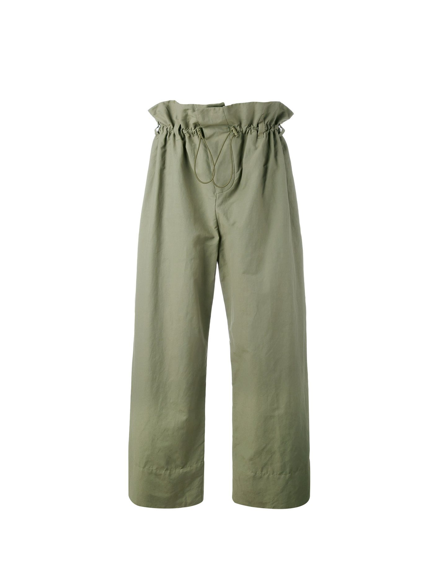 Corchetes Pantalon Zara Y Diplomatica Raya gtqxtv1w