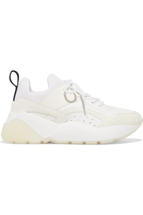 Stella McCartney trainers