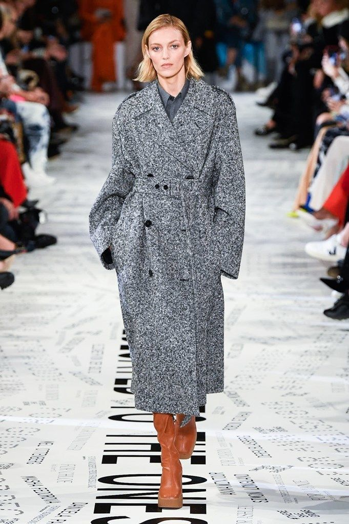 edb1d2d44a49 Stella McCartney Effortlessly Blends Style and Sustainability