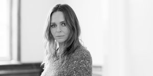 stella-mccartney-fashion student