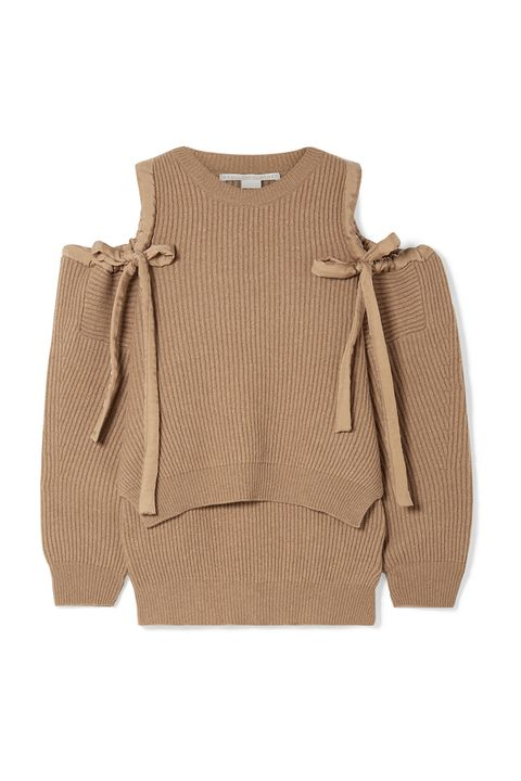 best cashmere jumpers for women 2019