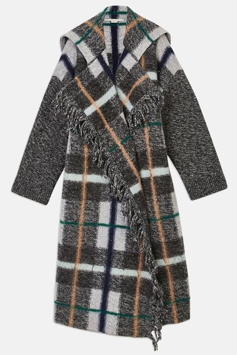 4cdc7f99889 Best winter coats 2019 – The best fall coats to buy now