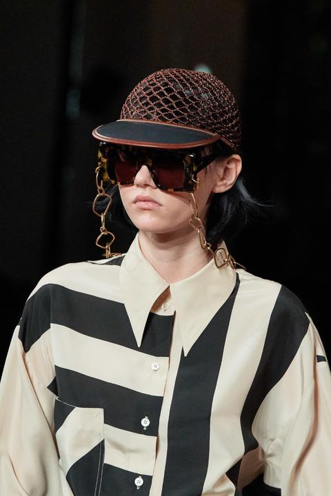 stella mccartney, fashion, sunglasses