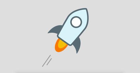Cartoon, Rocket, Illustration, Spacecraft, Clip art, Space, Art, Fin, Animation, Drawing,