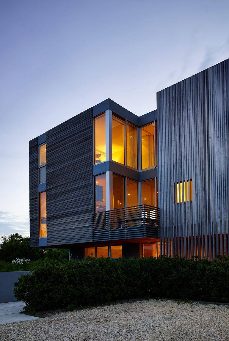 30 Stunning Modern Houses Photos Exteriors Homes Building Design